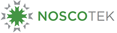Noscotek | Document Management Solutions | South Africa