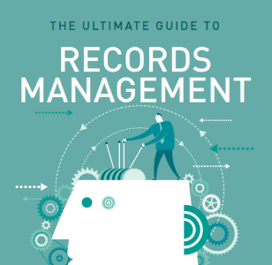 Records Management Guide
