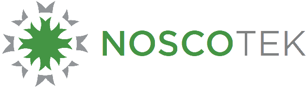 Noscotek – Leaders in Digital Transformation
