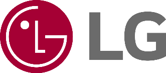 LG uses Laserfiche