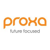 Proxa uses Laserfiche
