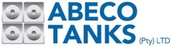 Abeco Tanks uses Laserfiche
