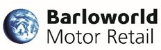 Barloworld Motor Retail uses Laserfiche