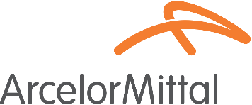 Arcelor Mittal uses Laserfiche
