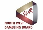 North West Gambling Board uses Laserfiche