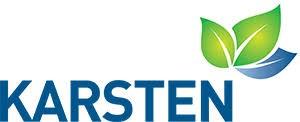 karsten uses Laserfiche