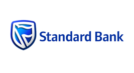 Standard Bank uses Laserfiche